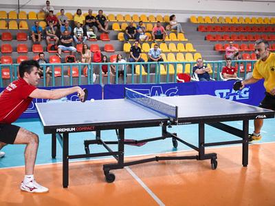 Η ΑΕΚ 4-2 τον Ολυμπιακό στην Πάτρα μετά από μάχη 4 ωρών