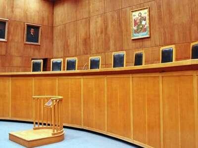 Καταθέσεις – σοκ από τη δίκη του γυναικο...