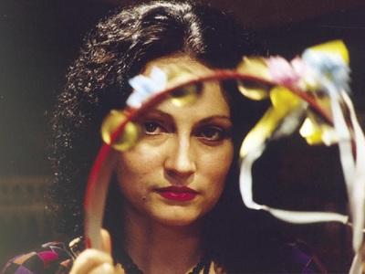 Η Σωτηρία Λεονάρδου ταξίδεψε με το έργο της τον σύγχρονο Ελληνικό κινηματογράφο σε όλο τον κόσμο