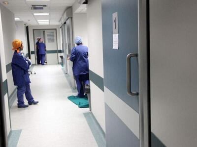 Απεργούν σήμερα οι εργαζόμενοι στα νοσοκ...