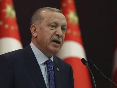 Κορωνοϊός - Τουρκία: Επιτάσσονται όλα τα νοσοκομεία