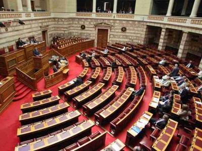 Ποιοι εκλέγονται βουλευτές επικρατείας