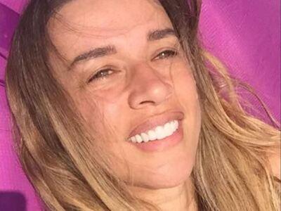 Έρρικα Πρεζεράκου: Ο ακρωτηριασμός, η μά...