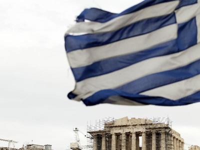 """Σήμερα """"Είμαστε όλοι Έλληνες"""" ..."""