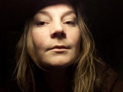 Θλίψη στην Πάτρα για την 35χρονη Χάριετ Γκοτσοπούλου- Την βρήκε νεκρή η μητέρα της