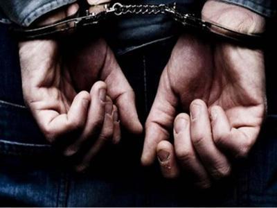 Πάτρα: 33χρονος έκλεψε 350 ευρώ από εκκλησία