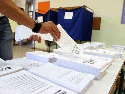 Υπουργείο Εσωτερικών: Προσέξτε πού ψηφίζετε -  Αλλάζουν τμήματα και σχολεία