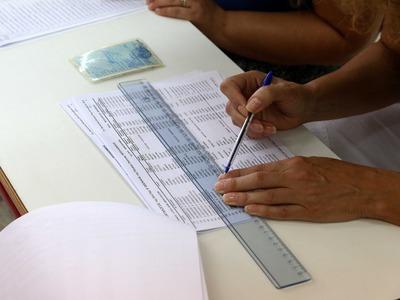 Ψηφίζουν σήμερα 690.404 εκλογείς στη Δυτική Ελλάδα – 1.693 τα Εκλογικά Τμήματα