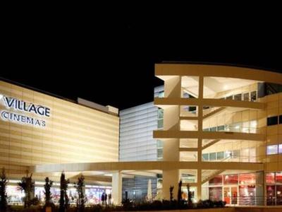 Τίτλοι τέλους για το Village Cinemas του Φαλήρου