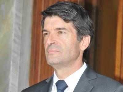 """Η """"Καλλιπάτειρα"""" διοργανώνει εκδήλωση στην Πάτρα όπου θα τιμηθεί ο Γάλλος Πρέσβης"""
