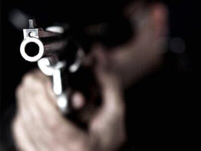Χειροπέδες στον άνδρα που σκότωσε για έν...
