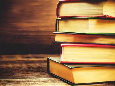 Ο κορωνοϊός χτύπησε και το βιβλίο- 70% πτώση πωλήσεων- Τι σχεδιάζουν οι εκδότες
