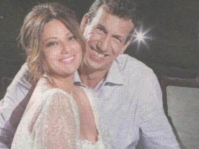 Διαζύγιο ιστοσελίδα dating στην Ελλάδα