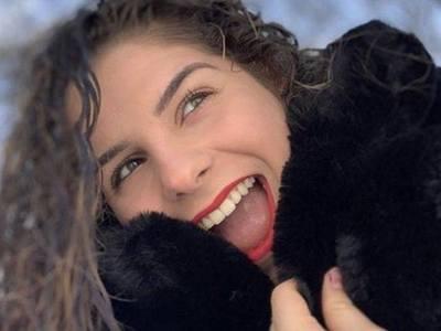 Κορωνοϊός-Γαλλία: Πέθανε 16χρονη - Το νε...