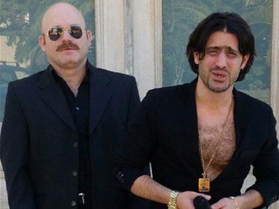 Έρχονται στην Πάτρα με stand up comedy οι Αντώνης Κρόμπας και Λευτέρης Ελευθερίου