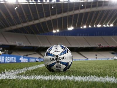 Super League: Επιστρέφουν οι θεατές στα γήπεδα