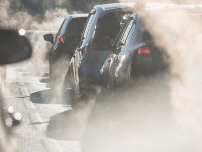 Διπλώματα οδήγησης: Έτσι θα γίνονται τα ...