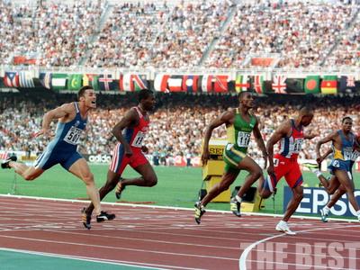 Οι Πατρινοί αθλητές που πήγαν στο παγκόσμιο στίβου