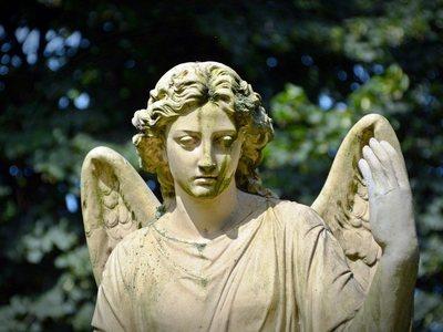 Πάτρα: Πέθανε στα 48 της η νηπιαγωγός Αναστασία Μητροπούλου