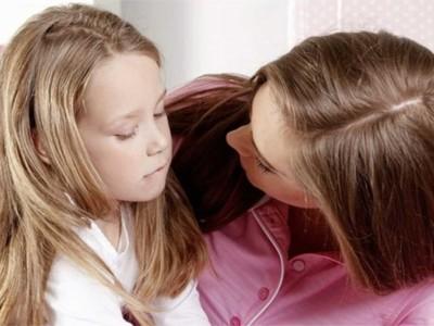 Συζητώντας με τα παιδιά για τον κορωνοϊό: Χρήσιμες συμβουλές προς τους γονείς
