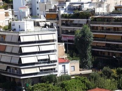 Περισσότεροι από 10.000 χρήστες έχουν ξεκινήσει τη διαδικασία αίτησης για προστασία της 1ης κατοικίας