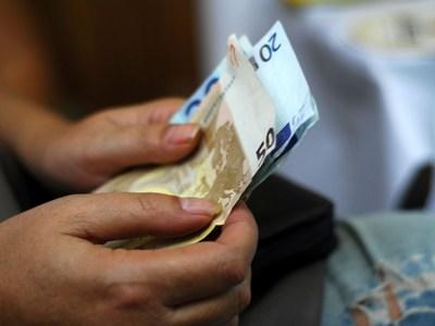 Πότε πληρώνει τα επιδόματα ο ΟΠΕΚΑ;