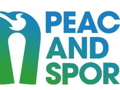 Ο εορτασμός της Διεθνούς Ημέρας Αθλητισμού για την Ανάπτυξη και την Ειρήνη