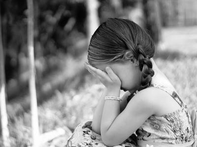 Υπόθεση ασέλγειας ιερέα σε 12χρονη: Ζητάει πίσω το παιδί η μάνα- ΒΙΝΤΕΟ