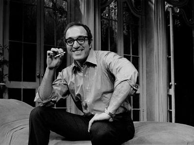 Έφυγε από τη ζωή στα 90 του, ο υποψήφιος για Όσκαρ σεναριογράφος Bruce Jay Friedman