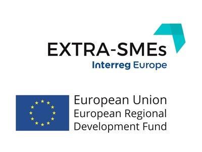 Συνάντηση για το EXTRA-SMEs στο Πανεπιστήμιο Πατρών