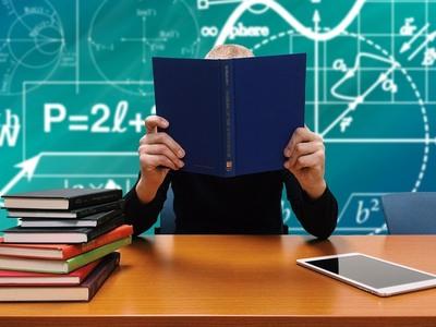 Περισσότερα από 6.000 αιτήματα μετεγγραφών φοιτητών στα Ελληνικά πανεπιστήμια