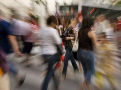 Αγοραφοβία: Τι είναι και ποια συμπτώτατα προκαλεί
