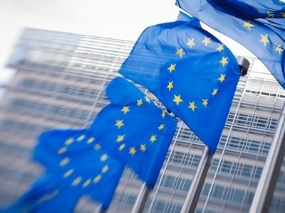 Διπλωματικές πηγές: Πρώτη φορά η ΕΕ αποφασίζει μέτρα εις βάρος της Τουρκίας