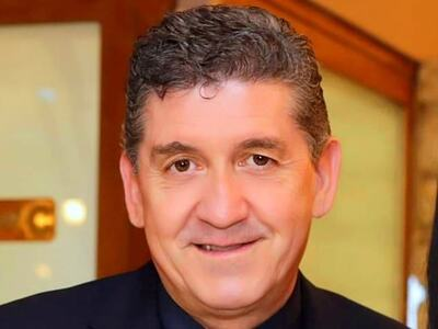 Γρ. Αλεξόπουλος: Η υποκρισία του κ. Πελετίδη δεν έχει όρια