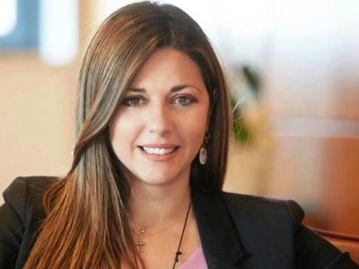 Σοφία Ζαχαράκη: Η αξιολόγηση μετά από επιμόρφωση δεν θα πρέπει να φοβίζει τους εκπαιδευτικούς