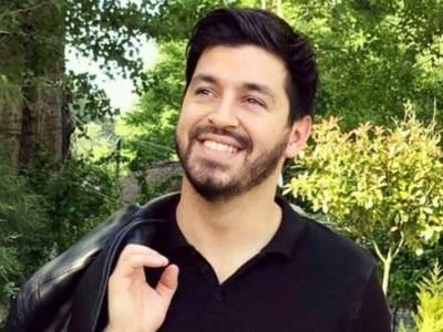 Σκοτώθηκε σε τροχαίο ο νικητής του Power of love Πάνος Ζάρλας
