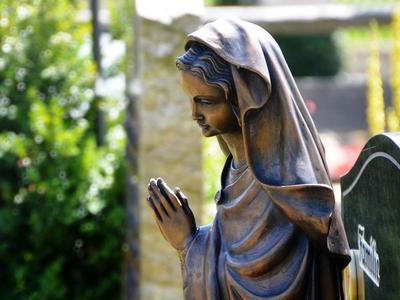 Πάτρα: Έφυγε από τη ζωή η Ουρανία χήρα Ανδρέα Κατσαρού