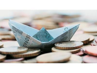 Τα δάνεια που «κοκκίνισαν» από… την ντροπή τους