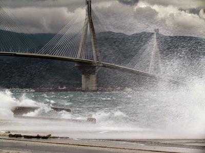 Δυτ. Ελλάδα: Έκτακτο δελτίο καιρού και ο...