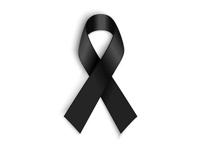 Έφυγαν από τη ζωή και θα κηδευτούν την Τρίτη 22 και την Τετάρτη 23 Οκτωβρίου 2019