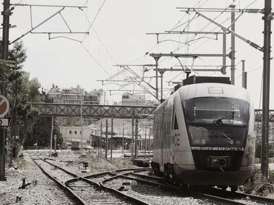 ΤΡΑΙΝΟΣΕ: Θα αποζημιωθούν οι επιβάτες – Φταίει ο ΟΣΕ