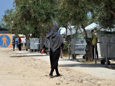 Τα υποψήφια για τη δημιουργία προσφυγικών καταυλισμών στρατόπεδα - Ποια είναι στα δυτικά;