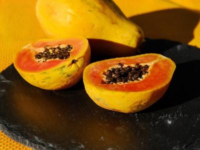 Το φρούτο που καταπολεμά όσο κανένα άλλο...