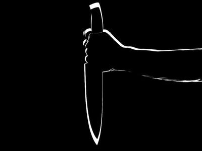 Σοκαριστικό! Μαχαίρωσαν 15χρονο μέσα στο σχολείο στην Αμαλιάδα
