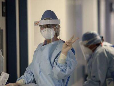 12 Μαΐου: Διεθνής ημέρα Νοσηλευτικής - Α...