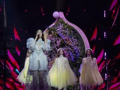 Eurovision 2019: Στον τελικό του Σαββάτου Ελλάδα και Κύπρος