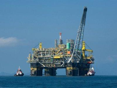 Η Ανυπότακτη Πολιτεία για τις εξορύξεις υδρογονανθράκων στον Πατραϊκό