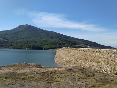 Δήμος Ερυμάνθου: Μέχρι το Πάσχα η υδροδό...