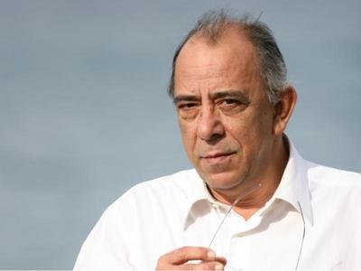 Ν. Παπαδημάτος: Η Υπουργός εκβιάζει με απαράδεκτο τρόπο τον Πρύτανη!