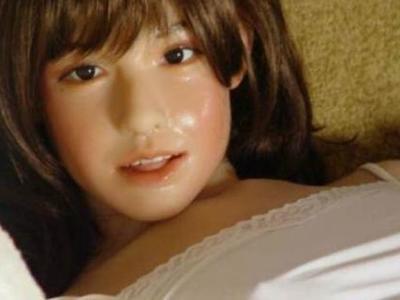 Ιαπωνικά παιδιά σεξ
